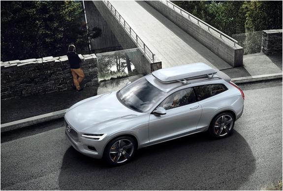 volvo-concept-xc-coupe-5.jpg | Image