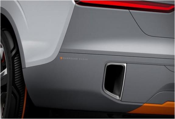 volvo-concept-xc-coupe-8.jpg