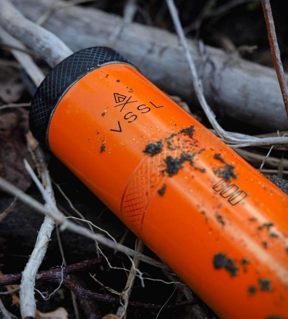 vssl-camp-supplies-searcher-orange-7.jpg