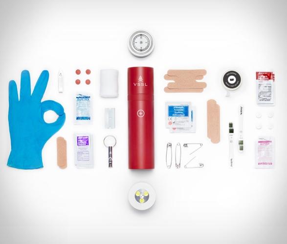 vssl-first-aid-kit-3.jpg | Image