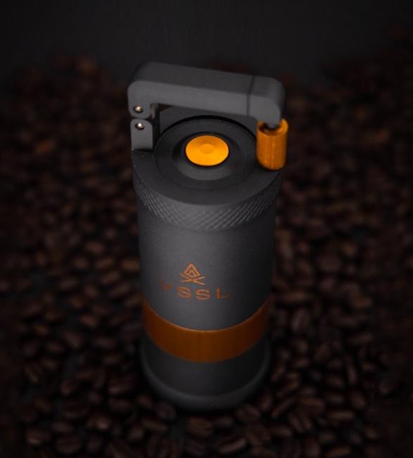 vssl-java-coffee-grinder-2.jpg | Image