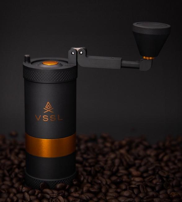 vssl-java-coffee-grinder-2a.jpg | Image