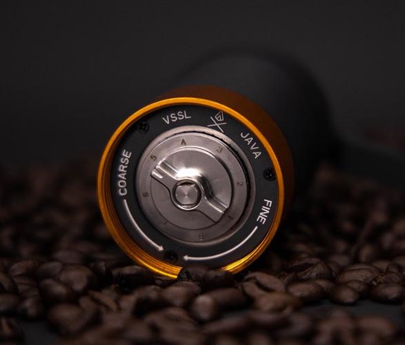 vssl-java-coffee-grinder-4.jpg | Image