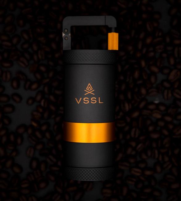 vssl-java-handheld-coffee-grinder-2.jpg | Image
