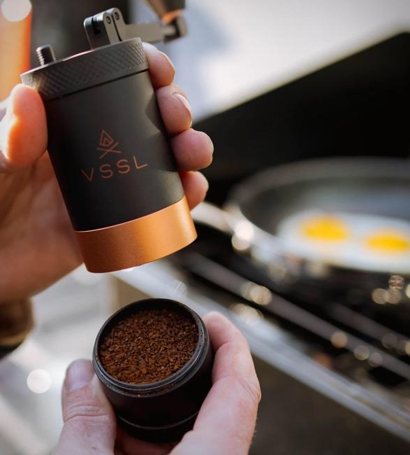 vssl-java-handheld-coffee-grinder-4.jpg | Image
