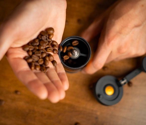 vssl-java-handheld-coffee-grinder-5.jpg | Image