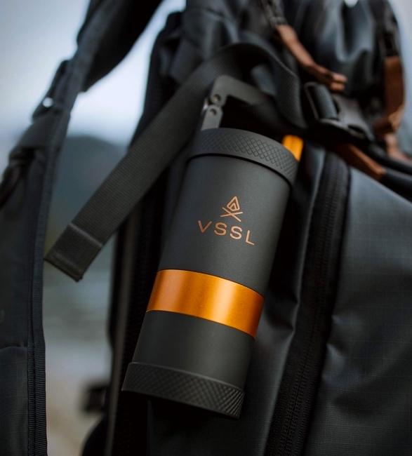 vssl-java-handheld-coffee-grinder-7.jpg