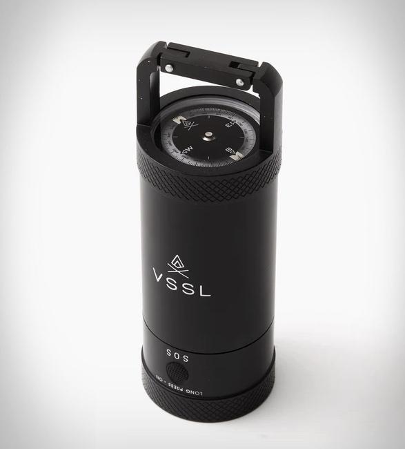 vssl-mini-survival-cache-6a.jpg