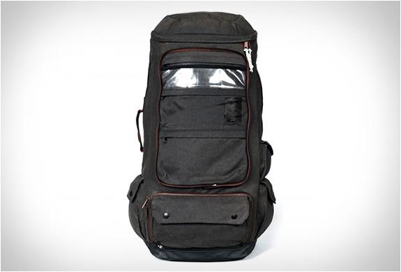 vstr-nomadic-pack-3.jpg | Image