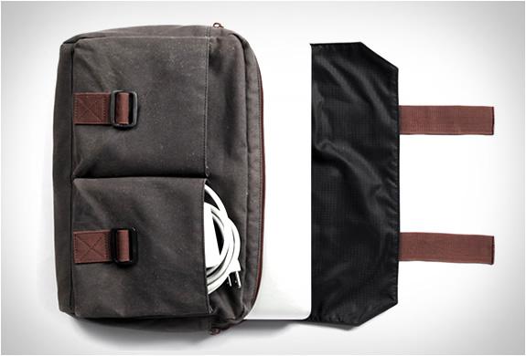 vstr-nomadic-pack-4.jpg | Image