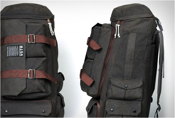 vstr-nomadic-pack-5.jpg | Image