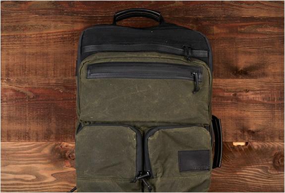 vstr-traveller-pack-2.jpg | Image