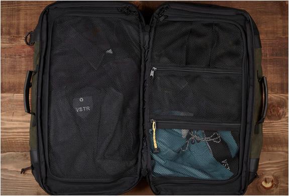 vstr-traveller-pack-4.jpg | Image