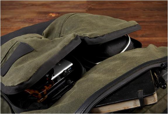 vstr-traveller-pack-5.jpg | Image