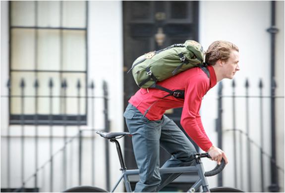vulpine-cycling-apparel-05.jpg | Image
