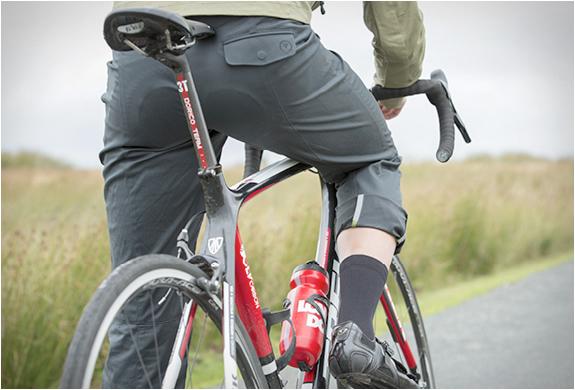 vulpine-cycling-apparel-10.jpg