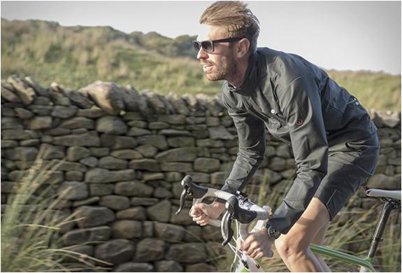 vulpine-cycling-apparel-11.jpg