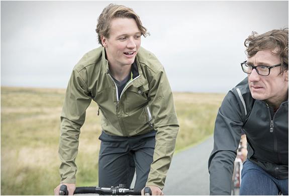 vulpine-cycling-apparel-12.jpg
