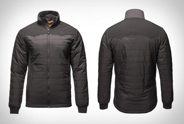 vulpine-quilted-thermal-jacket-2.jpg | Image
