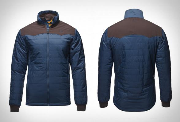 vulpine-quilted-thermal-jacket-3.jpg | Image