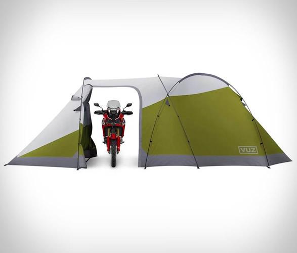 vuz-moto-tent-2.jpg | Image
