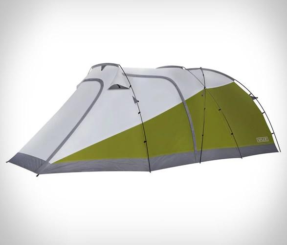 vuz-moto-tent-3.jpg | Image