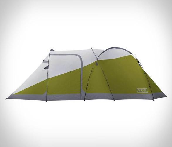 vuz-moto-tent-4.jpg | Image