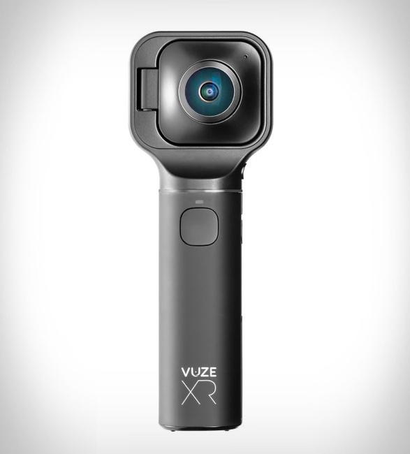 vuze-xr-dual-vr-camera-2.jpg | Image