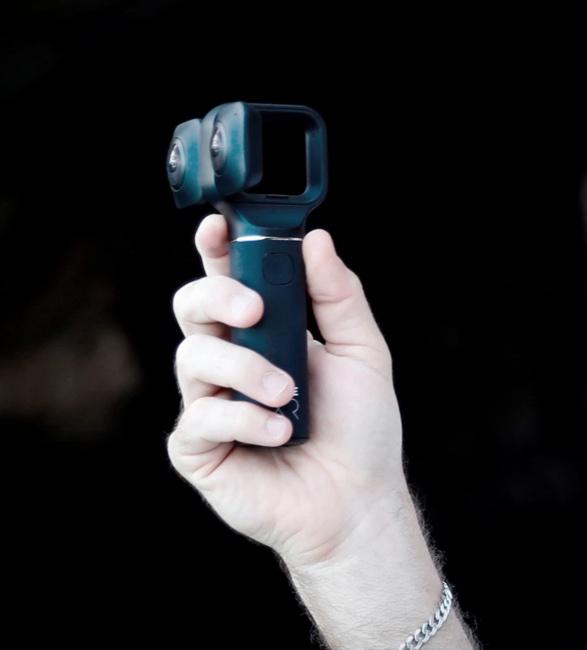 vuze-xr-dual-vr-camera-5.jpg | Image