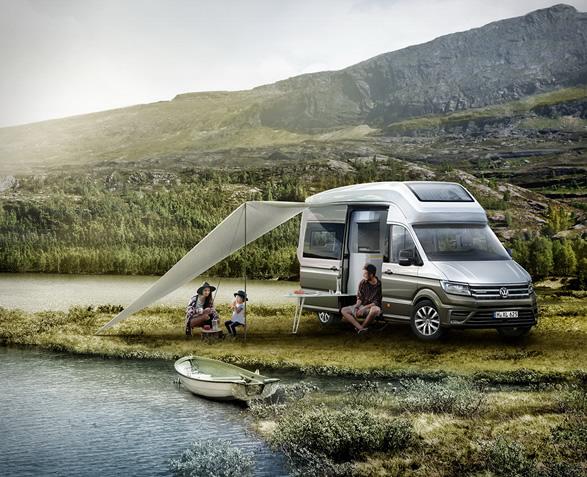 vw-california-xxl-camper-17.jpg