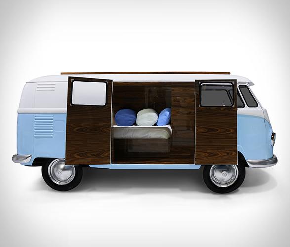 vw-camper-van-bed-2.jpg | Image