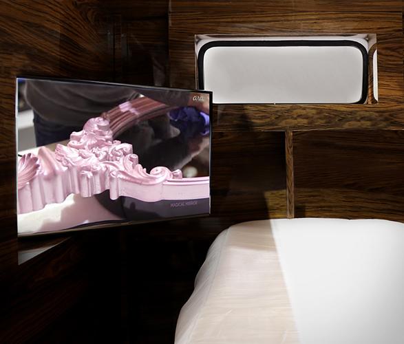 vw-camper-van-bed-4.jpg | Image