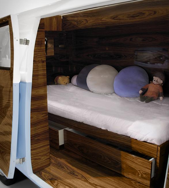 vw-camper-van-bed-6.jpg