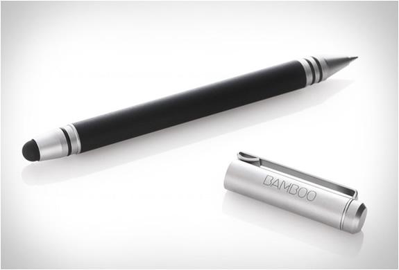 wacom-bamboo-stylus-duo-2.jpg | Image