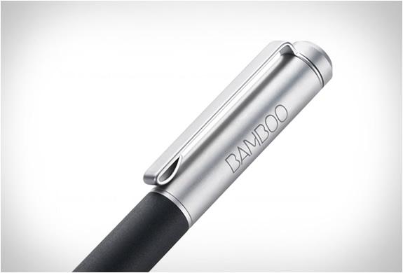wacom-bamboo-stylus-duo-3.jpg | Image