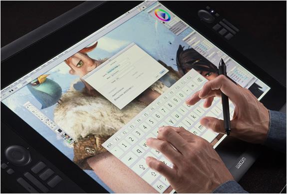 wacom-cintiq-24hd-touch-5.jpg | Image