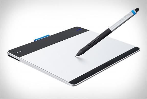 wacom-intuos-pen-tablet-2.jpg | Image