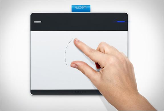 wacom-intuos-pen-tablet-3.jpg | Image