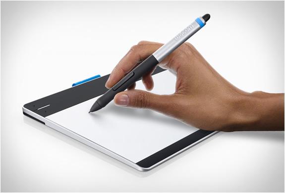 wacom-intuos-pen-tablet-4.jpg | Image