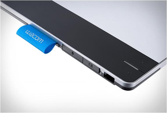 wacom-intuos-pen-tablet-5.jpg | Image