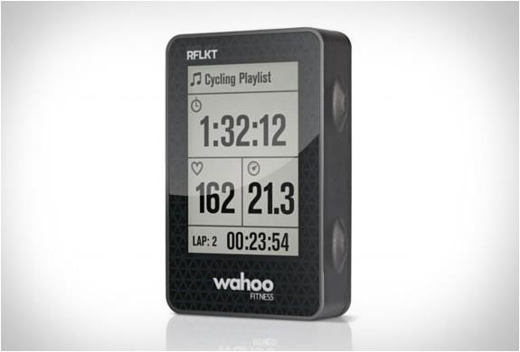 wahoo-rflkt-4.jpg | Image