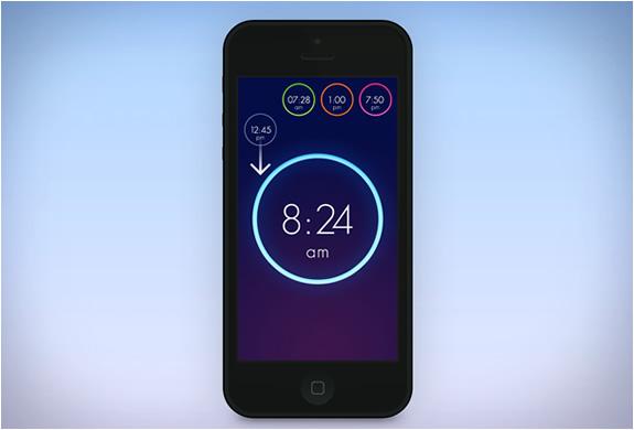 wake-alarm-app-5.jpg | Image