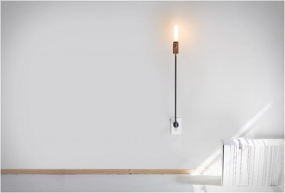 wald-plug-lamp-5.jpg | Image