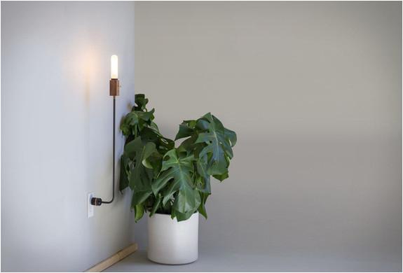 wald-plug-lamp-8.jpg
