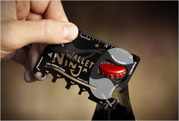 wallet-ninja-multitool-2.jpg | Image