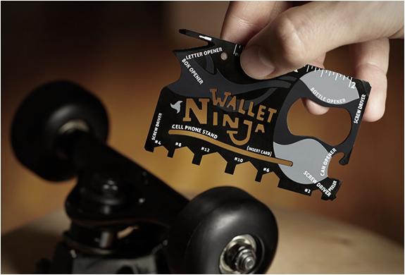 wallet-ninja-multitool-3.jpg | Image