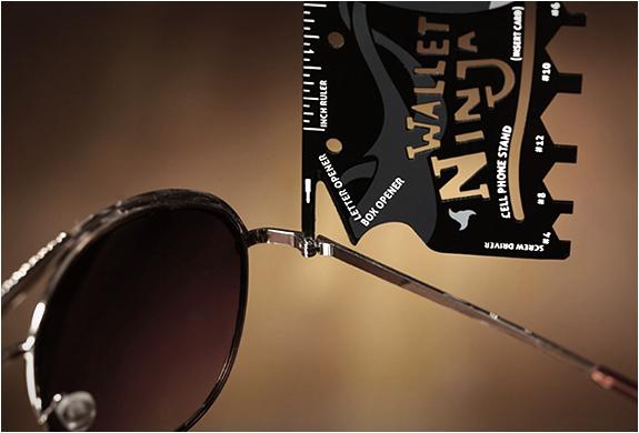 wallet-ninja-multitool-4.jpg | Image