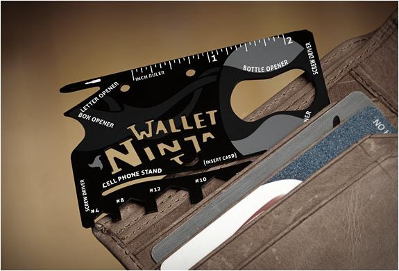 wallet-ninja-multitool-6.jpg