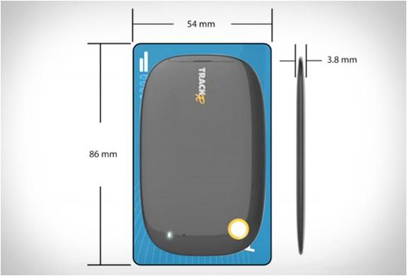 wallet-trackr-5.jpg | Image