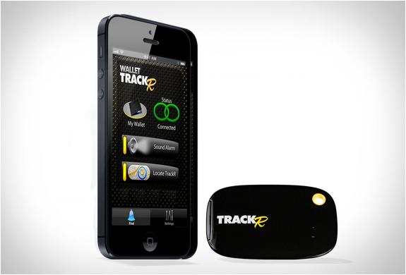 wallet-trackr.jpg | Image